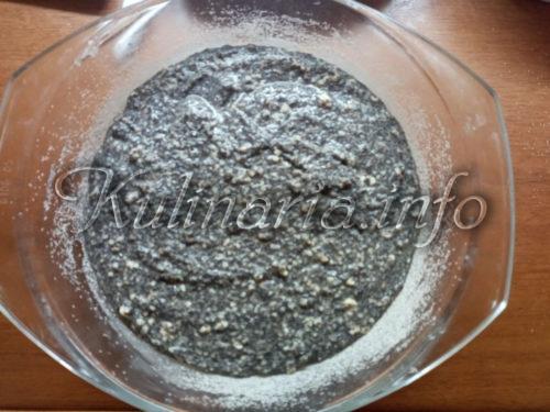 Творожная запеканка в микроволновке, рецепт с фото пошагово за 15 минут