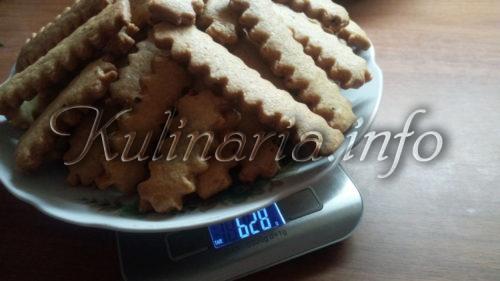 выгодно ли печь печенье