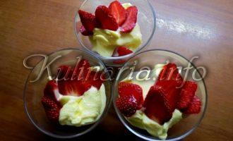 мороженое фото