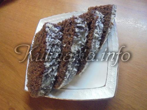 пирог в мультиварке фото