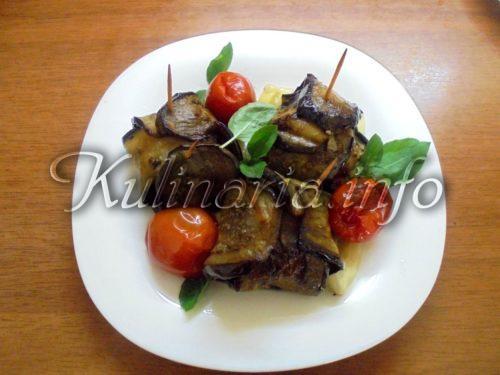 turetskij-kebab-kyurdan-kebab