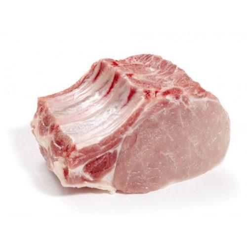 корейка, свинина